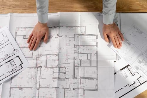 Нам вообще не нужен дизайн проект